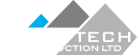 Build Tech Construction