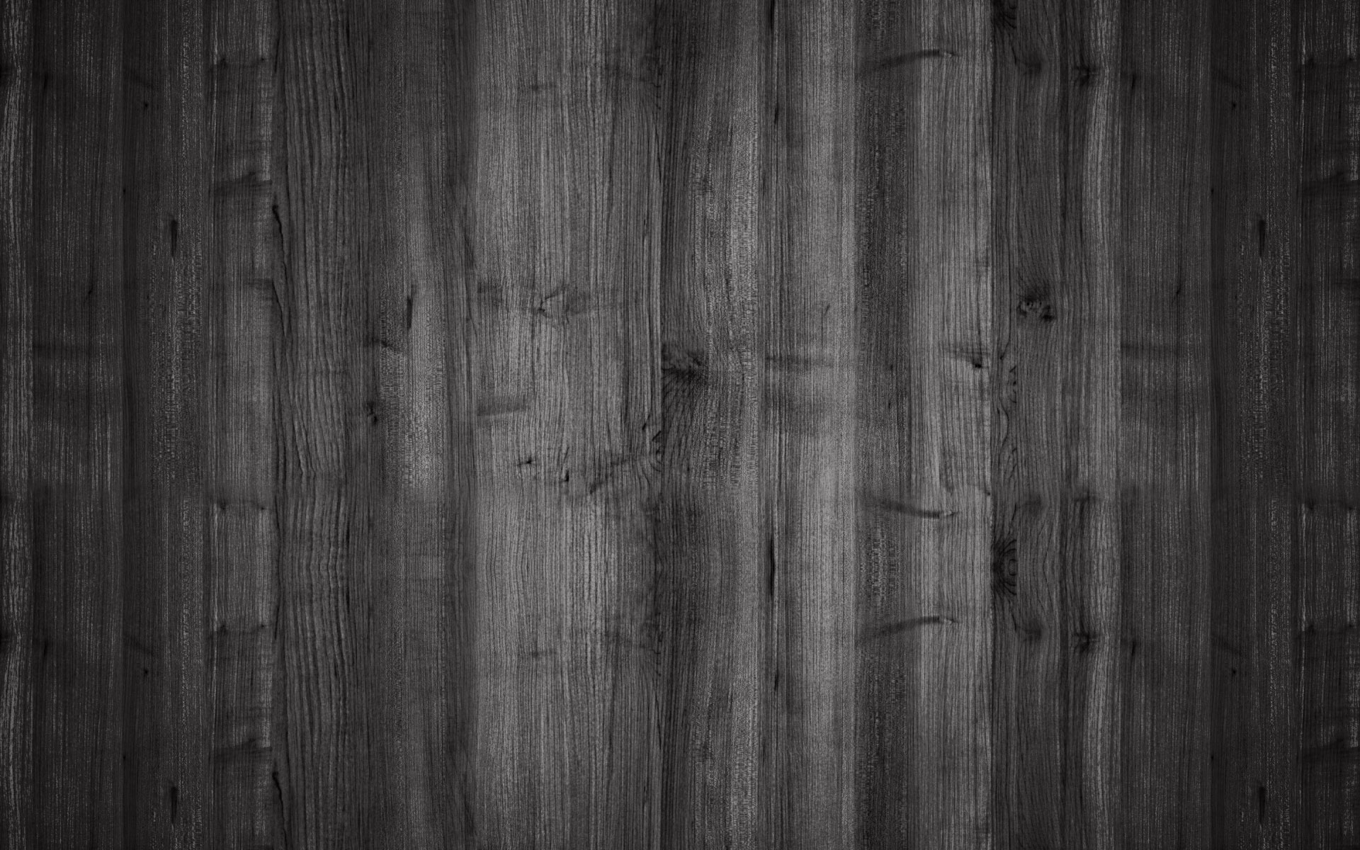 wood grain wallpaper build tech construction - Wood Grain Wall Paper